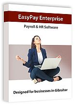 EasyPay Enterprise