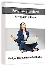 EasyPay Standard